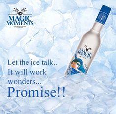 #vodka #m2