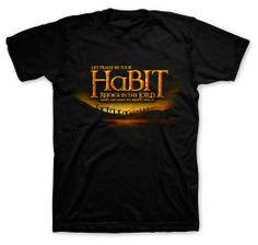 "Let Praise Be Your ""Habit"" T-Shirts Small Kerusso,http://www.amazon.com/dp/B00AF2O4QE/ref=cm_sw_r_pi_dp_l09Isb1R8P2VVC3Q"