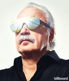 Moroder reveals his rules for a 40-year career: say yes to divas, no to drugs and rock bands.