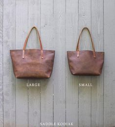 Avery-leather-tote-bag-go-forth-1453845587