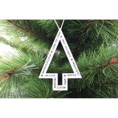 #Decoración para #Navidad #Christmas #decor #homedecor #madera #hogar #nórdico #vintage #inspiración