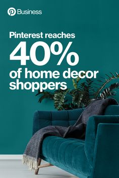 Become a fixture with home decor shoppers (With images) Display Advertising, Pinterest For Business, Home Decor Shops, Virtual Assistant, Pinterest Marketing, Trends, Digital Marketing, Insight, How To Become