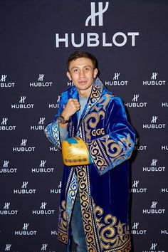 GGG Ggg Boxing, Triple G, Gennady Golovkin, Professional Boxing, My Champion, Combat Sport, Martial Arts, Exercise, Royce