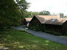 Frostburg Home For Sale