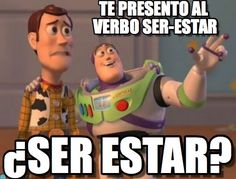 X x everywhere meme (http://www.memegen.es/meme/1fbwp0)