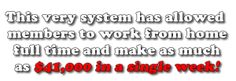 Dominate YouTube With This System « Best Places Advertise Free  Here: http://freedemomarketingtools.com/dap/a/?a=4260