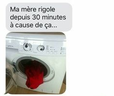 Pinned by ❃❀CM❁✿⊱ – Une pointe d'humour… Funny Images, Funny Pictures, Lol, Wtf Face, Rage Comics, Mind Over Matter, Funny Text Messages, Laughing So Hard, The Funny