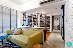 prozfile-dovercresent-livingroom