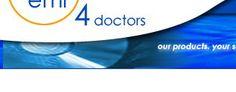 EMR4Doctors.com - Medical Practice Management Software for PocketPC, Desktop PC, Tablet PC and the web!
