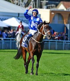 One and only Winx