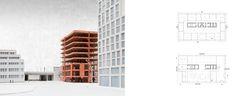Rosa Luxemburg Foundation / Berlin