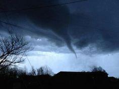 tornadoes 2012 - Google Search
