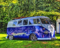 Best classic cars and more! Volkswagen New Beetle, Volkswagen Transporter, Vw T1, Volkswagen Minibus, Combi T1, Combi Split, Vw Cars, Vw Camper, Classic Cars
