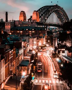 Beach Aesthetic, City Aesthetic, Travel Aesthetic, Sydney City, Sydney Harbour Bridge, Sydney Australia, Australia Travel, Western Australia, Sydney Photography