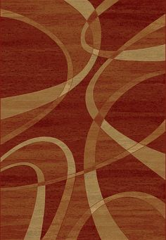 Provencal Floor Rug Red By Mulberi From Harvey Norman New Zealand Textiles Pinterest