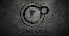 Destiny Background Dead Orbit
