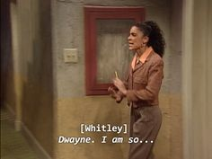 17 Times Dwayne And Whitley Pioneered Relationship Goals