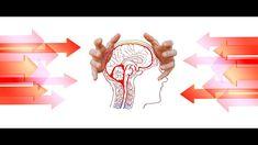Roger Bartra: Antropología del cerebro