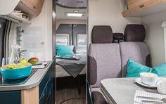 Eurotrail Beaujolais Campingtafel.45 Beste Afbeeldingen Van Kamperen Camper Camper Van En Caravan