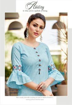 Latest Kurti Design MONEY CHART PHOTO GALLERY  | CDN.TEACHERCREATED.COM  #EDUCRATSWEB 2020-04-08 cdn.teachercreated.com https://cdn.teachercreated.com/20200323/covers/227sqp/7606.png