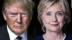 http://www.cnn.com/2016/03/22/politics/2016-election-poll-donald-trump-hillary-clinton/