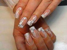 Pegatinas para decoración de uñas modelo al agua - http://xn--decorandouas-jhb.com/pegatinas-para-decoracion-de-unas-modelo-al-agua/