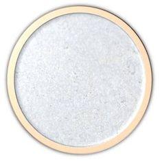 Baking Soda- Sodium Bicarbonate