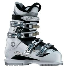 175 Best ski boots images   Ski boots, Boots, Skiing