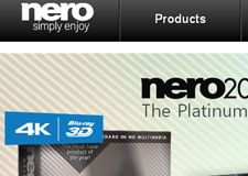 nero coupon