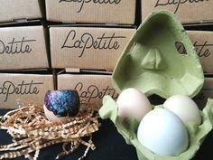 3 Galactic Egg carton Egg Styles, Cute Egg, Easter Wishes, Egg And I, Eggs, Shapes, Egg, Egg As Food