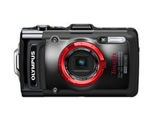 Olympus Stylus TG-2 iHS Digital Camera with 4x Optical Zoom and 3-Inch LCD (Black) Olympus,http://www.amazon.com/dp/B00AQ2BWP4/ref=cm_sw_r_pi_dp_MC40sb1WGFT9DE2P