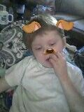 My puppy baby. So cute . Mommys Boy, Baby Puppies, Children, Boys, Face, Baby Cubs, Young Children, Baby Boys, Kids