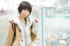 20130114_璃波雪ポトレ_0110-Edit.jpg