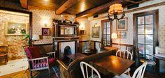 sassafras saloon hollywood | ... Estate on Vine. With Juleps... | Los Angeles | LA | Hollywood | Bar