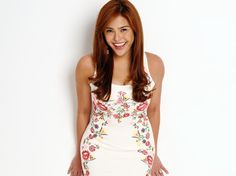 I so love that Gretchen Fullido's boobs is included. I admire her a lot. - See more at: http://thewebmagazine.blogspot.com/2013/08/the-best-celebrity-boobs-from-cosmoph.html#sthash.QQTckYF4.9KcU3QNo.dpuf