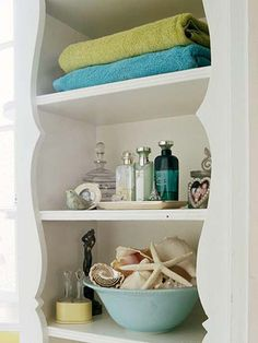 Google Image Result for http://cereusart.files.wordpress.com/2012/04/bathroom-storage-ideas_6.jpg%3Fw%3D529