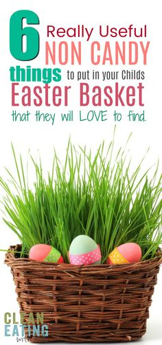 Super Ideas For Basket Ideas Easter Chocolate Bunny Easter Activities, Easter Crafts For Kids, Easter Decor, Chocolate Easter Bunny, Chocolate Basket, Chocolate Chocolate, Healthy Holiday Recipes, Easter Celebration, Easter Holidays