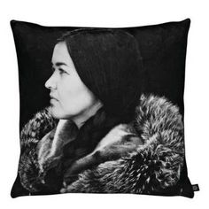 want this pillow /by Nord