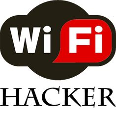WiFi Hacker OR WiFi Password Hacking Software is the cracking process of the security is called defeating and collecting the information of Wireless. Free Wifi Password, Hack Password, Arduino, Android Wifi, Technology Hacks, Amazon Fire Tv Stick, Tech Hacks, Wifi Router, Desktop Computers