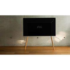 tv mobel skandinavisches design