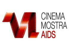 """O Museu Lasar Segall recebe a oitava edição da mostra """"Cinema Mostra Aids"""", que fica em cartaz até o dia 5 de dezembro, com entrada Catraca Livre."""