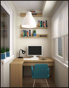 explore creative home office design ideas to help inspire yours. Home offices design with an elegant and comfortable space. from home office ideas office ideas for women office ideas for men home office ideas office ideas layout Home Office Space, Home Office Design, Home Office Decor, Home Design, Design Ideas, Office Ideas, Office Furniture, Office Designs, Small Office