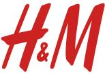 Sólo hoy: 11% dto.  entrega gratuita!   Singles Day en hm.com. Felices compras!  Ver en línea  COMPRAR     NOVEDADES     PROMOCIÓN     NUESTRAS TIENDAS     H&M CLUB      DESCARGA NUESTRA APP  iOS  |  ANDROID  Ofertas H&M Club: puedes encontrar los Términos y condiciones de las ofertas al completo en el apartado de H&M Club en hm.com o en la app de H&M. Al suscribirte a la newsletter de H&M das tu consentimiento para procesar tus datos personales conforme a nuestra Política de…