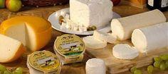 Irish Cheese !