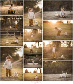 Star Wars themed photo shoot with a 2-year-old and his best friend BB-8. Taken by the boy's mothers, Los Angeles children's photographer A Pocket of Time Photography