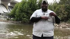 How Deep to Fish for Catfish With a Bobber Gone Fishing, Best Fishing, Fishing Tips, Fishing Poles, Catfish Rigs, Catfish Fishing, Freshwater Fish, Bobber, Stress Relief