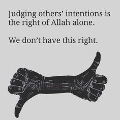 Photos Of People Pray - Pray Allah People - Pray Christian - Pray For Me Weekend - Islam Muslim, Allah Islam, Islam Quran, Pray Allah, Quran Verses, Quran Quotes, Faith Quotes, Beautiful Islamic Quotes, Islamic Inspirational Quotes
