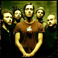 Playlist: The Very Best of Incubus music CD album at CD Universe, Excellent collection of hits and favorites that truly represents this artist's complete body of work. Music Love, Music Is Life, Live Music, My Music, Brandon Boyd, Louisville Palace, Cd Album, Rock Bands, The Outsiders