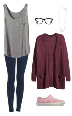 Look at our simplistic, confident & effortlessly stylish Casual Fall Outfit smart ideas. Get motivated with one of these weekend-readycasual looks by pinning the best looks. casual fall outfits with jeans Preppy Outfits, Mode Outfits, Casual Winter Outfits, Outfits For Teens, Fashion Outfits, Casual Fall, Hipster Fall Outfits, Lazy Fall Outfits, Casual Wear