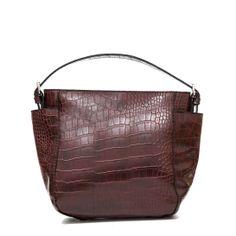 Mecrea Rain Çanta Tr 4, Messenger Bag, Satchel, Bags, Fashion, Handbags, Moda, Fashion Styles, Fashion Illustrations